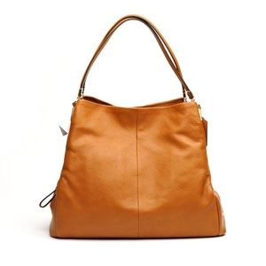 Coach Bags - Coach Madison Phoebe Bag